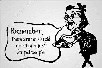 [Image: stupid_people.jpg]